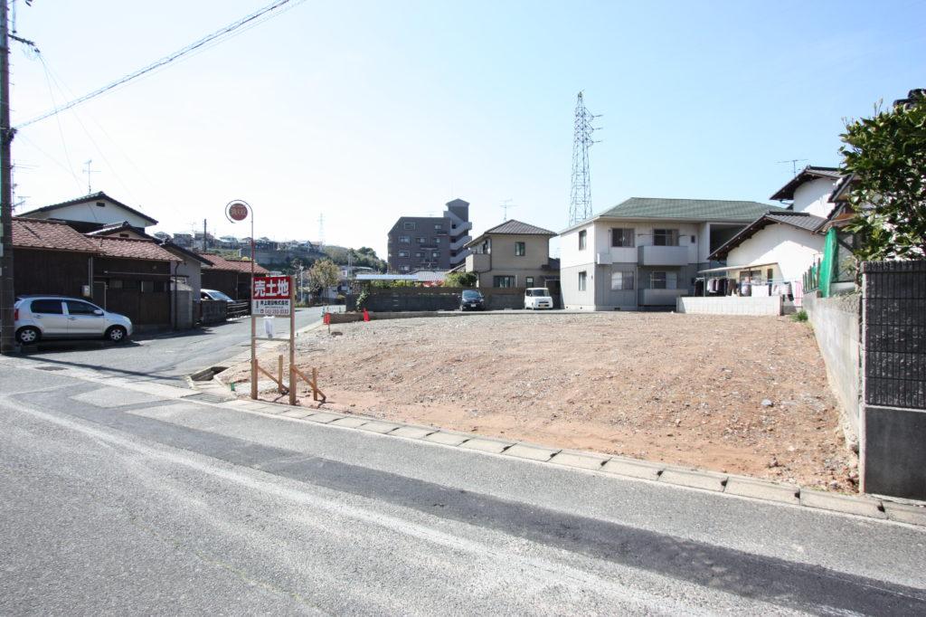 下関市 注文住宅 井上建設株式会社